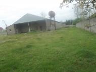 Участок со складом в Батуми. Фото 7