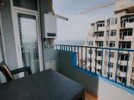 Апартаменты у моря в ЖК гостиничного типа на Новом бульваре Батуми, Грузия. Фото 18