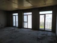 Продажа квартир в Батуми. Готовый дом, первая линия, 35м2 - 74м2, 600$/м2 Фото 11