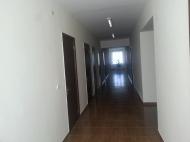 Коммерческая недвижимость в Грузии. Купить действующее фармацевтическое производство в Рустави. Фото 17