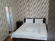 Hotel for sale with 7 rooms in the centre of Batumi. Hotel for sale with 7 rooms in Old Batumi, Georgia. Photo 8