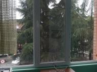 Посуточная аренда квартиры в Старом Батуми,Грузия. Снять квартиру посуточно в сданной новостройке. Фото 7