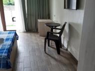 Продается дом гостиничного типа у моря в Кобулети.  Фото 5