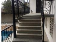 Продается дом в Тбилиси, Грузия. Фото 10