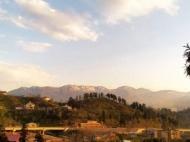 Продается земельный участок в живописном месте. Продается земельный участок в пригороде Батуми, Грузия. Фото 3