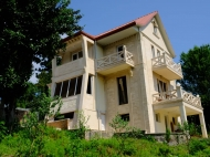 Дом в Тхилнари Фото 2