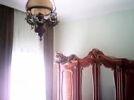 Продается дом в Батуми с баней и бассейном. Купить дом в Батуми. Фото 7