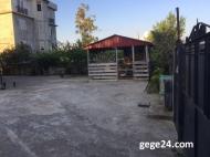 Дом в Батуми в тихом районе. Фото 24