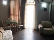 "Квартира у аквапарка в Батуми. Апартаменты у моря в ЖК гостиничного типа ""ОРБИ ПЛАЗА"" Батуми, Грузия. Фото 2"