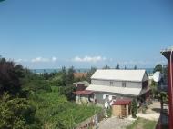 Частный дом у моря в Батуми, с современным ремонтом и бассейном. Фото 39