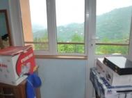 Продается частный дом с участком в курортном районе Батуми, Грузия. Фото 16