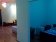 Аренда номеров в гостинице в центре Батуми, Грузия. Гостинично-развлекательный комплекс. Фото 16