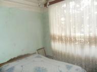 продается квартира в Батуми у моря возле Аквапарка. Фото 2