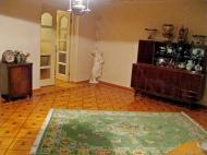 Продаётся квартира в центре города Батуми Фото 10