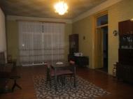 იყიდება კერძო სახლი ოზურგეთში. ფოტო 3