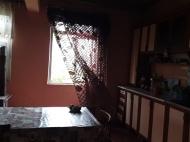 Купить частный дом с земельным участком в пригороде Озургети, Грузия. Фото 6