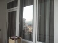 Снять квартиру с видом на море и горы в Батуми Фото 6