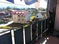 Купить квартиру в Батуми. Квартира возле оптового рынка Батуми, Грузия. Фото 8