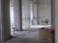 Аренда коммерческого помещения у моря в Батуми, Грузия. Фото 4