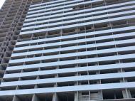 """Комфортабельные апартаменты у моря в элитном комплексе """"Аллея Палас"""" Батуми. Апартаменты гостиничного типа в ЖК """"Alley Palace"""" Батуми, Грузия. Фото 18"""