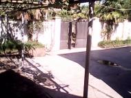 Продается дом в Батуми с баней и бассейном. Купить дом в Батуми. Фото 44
