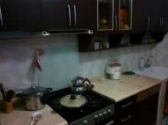Купить квартиру возле школы в Батуми. Подвал 80 м2. Удачный вариант для бизнеса Фото 4