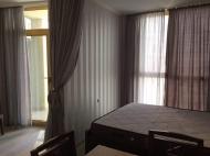 """Апартаменты у моря в ЖК гостиничного типа """"ОРБИ ПЛАЗА"""" Батуми, Грузия. Купить квартиру с видом на море в ЖК гостиничного типа """"ORBI PLAZA"""" Батуми, Грузия. Фото 2"""