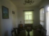 Продается дом в Батуми в прибрежном районе Фото 1