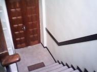 Квартира с ремонтом в старом Батуми Фото 4