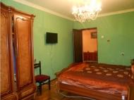 5-и комнатная квартира в Батуми. Современный ремонт. Фото 4