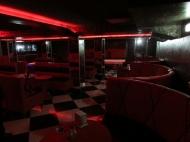 Гостиница на 27 номеров с диско-баром у моря. Батуми, Аджария, Грузия. Фото 7