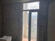 Квартира в новостройке Батуми у Макдональдса. Квартира с видом на море в Батуми, Грузия. Фото 7