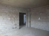 Купить квартиру в новостройке в старом Батуми Фото 9