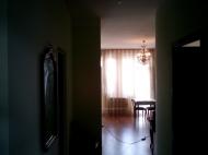 Квартира в новостройке Батуми. Купить квартиру с видом на горы и на город Батуми, Грузия. Фото 2