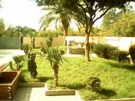 Купить красивый элитный дом в Батуми Фото 1
