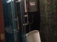 Срочно! Продается квартира с современным ремонтом в Батуми, Грузия. Фото 9