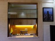 Дом в Тхилнари Фото 9