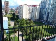 Снять апартаменты на Новом Бульваре в Батуми, Грузия. Фото 10