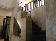 Аренда дома посуточно в центре Батуми. Снять дом посуточно в центре Батуми. Фото 11