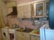 Квартира в курортном районе Батуми Фото 5