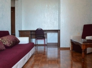 Аренда гостиницы на 33 номера в центре Батуми,Грузия. Фото 9