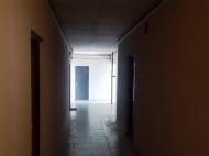 18-этажный дом в престижном районе Батуми на ул.Тавдадебули, угол ул.Пушкина. Купить квартиры в новостройке Батуми по ценам от строителей. Фото 11