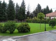 Аренда элитного дома  в престижном районе Тбилиси. Снять в аренду элитный частный дом в престижном районе Тбилиси, Грузия. Фото 5