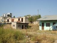 Земельный участок коммерческого назначения на оживленной трассе в Тбилиси, Грузия. Фото 3