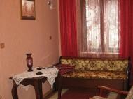 Дом в центре Кобулети. Купить дом в Кобулети. Фото 5