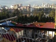 Квартира на Приморском бульваре в Батуми, Грузия. Фото 3