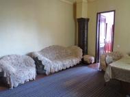 Снять квартиру посуточно в старом Батуми Фото 2