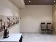 Продается квартира в Батуми, Грузия. Фото 7