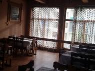 Продается ресторан на 100 посетителей в Батуми,Грузия. Фото 1