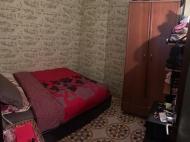 Гостиница на 11 номеров в Батуми. Гостиница с видом на море и город Батуми, Грузия. Фото 26